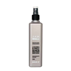 Juuce 20 in 1 miracle spray kopen - Kniphaven by Tam 2.0