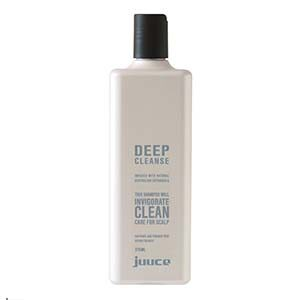 Juuce Deep Cleanse kopen - Kniphaven by Tam