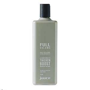 Juuce Full Volume Conditioner kopen - Kniphaven by Tam