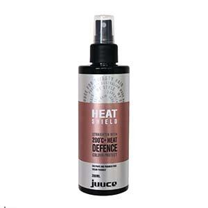 Juuce Heat Shield kopen - Kniphaven by Tam