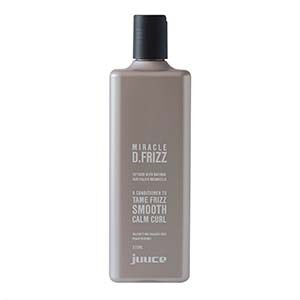 Juuce Miracle D-Frizz Conditioner kopen - Kniphaven by Tam