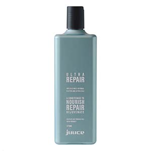 Juuce Ultra Repair Conditioner kopen - Kniphaven by Tam
