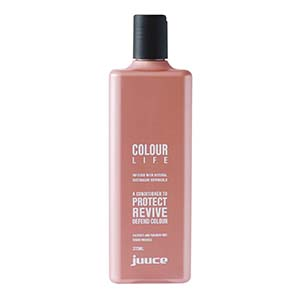 Juuce colour life conditioner kopen - Kniphaven by Tam