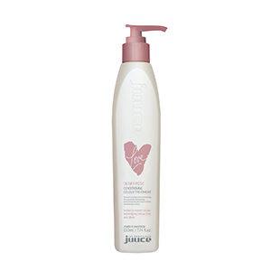 Juuce love Dusty Rose colormasker kopen - Kniphaven by Tam