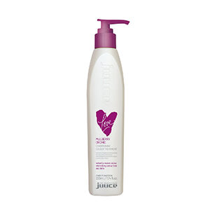 Juuce love Mulberry Orchid colormasker kopen - Kniphaven by Tam