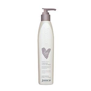Juuce love Silver Violet colormasker kopen - Kniphaven by Tam